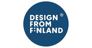 Oppi&ilon Summanmutikkatuotteille on myönnetty Desigh from Finland -tunnustus