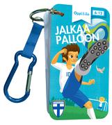 JALKAA PALLOON