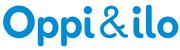 OPPI&ILO-LOGO