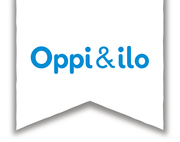 OPPI&ILO-VIIRILOGO