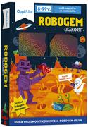 ROBOGEM-lisäkortit